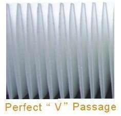 ULPA Air Filter 2