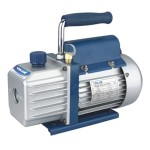 Vacuum pump VE-115