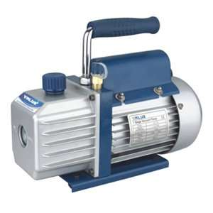 Vacuum pump VE-125