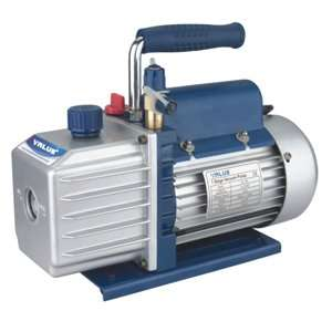 Vacuum pump VE-135