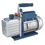 Vacuum pump VE-145