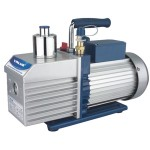 Vacuum pump VE-180