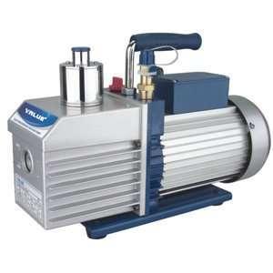 Vacuum pump VE-180