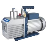 Vacuum pump VE-2100