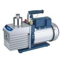 Vacuum pump VE2100D