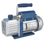 Vacuum pump VE-215