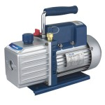 Vacuum pump VE-215D