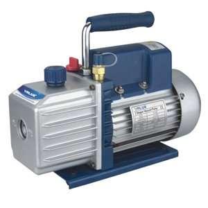 Vacuum pump VE-215D