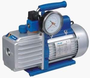 Vacuum pump VE225SV