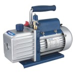 Vacuum pump VE-235