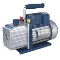 Vacuum pump VE-245D