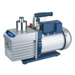 Vacuum pump VE260D