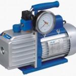 Vacuum pump VE-280SV