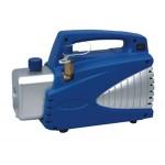 Vacuum pump VG-110