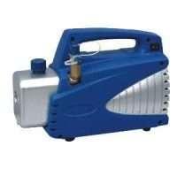 Vacuum pump VG140