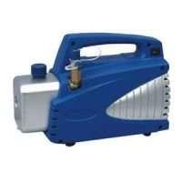 Vacuum pump VG110