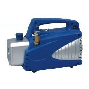 Vacuum pump VG215