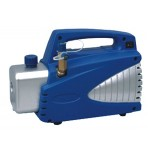 Vacuum pump VG230