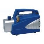 Vacuum pump VG250