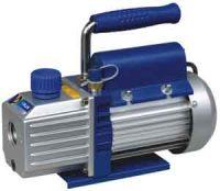 Vacuum pump VH-125
