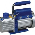 Vacuum pump VH-115