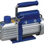 Vacuum pump VH-215