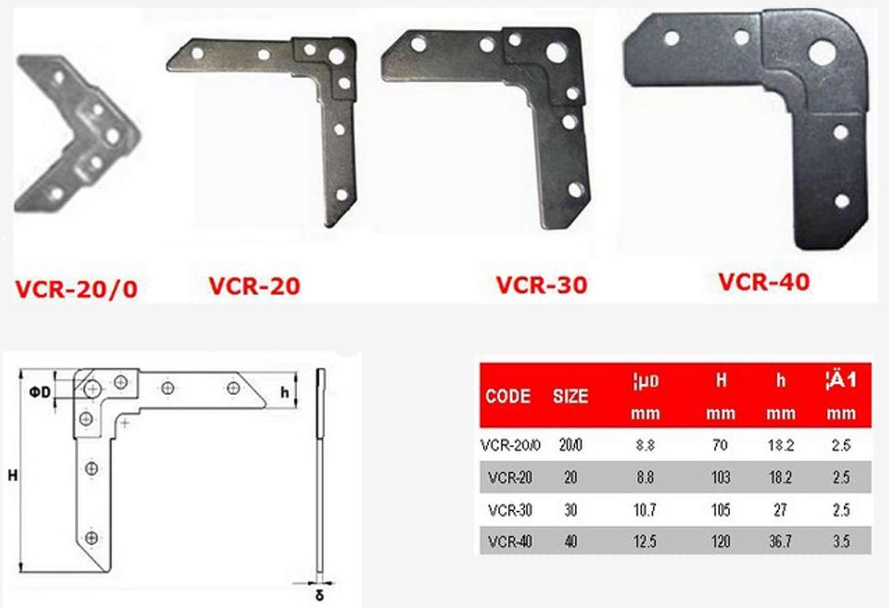Ventilation-Duct-Corner