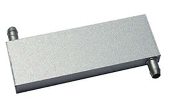 Water-Cooling-Block-122x41x12mm