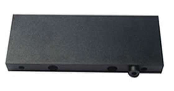 Water-Cooling-Block-240x88x22mm