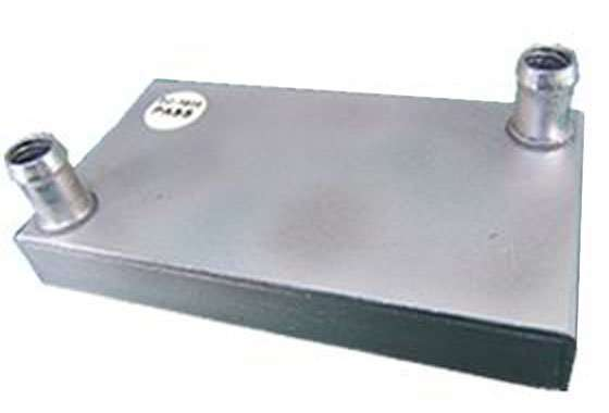 Water-Cooling-Block-82x40x12mm