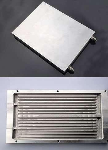 Water-Cooling-Block