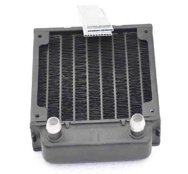 Water Cooling Radiator 10