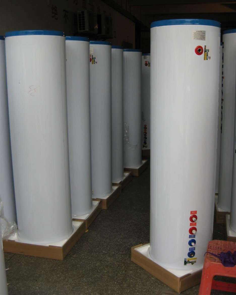 Water-Cylinder-For-Thermody