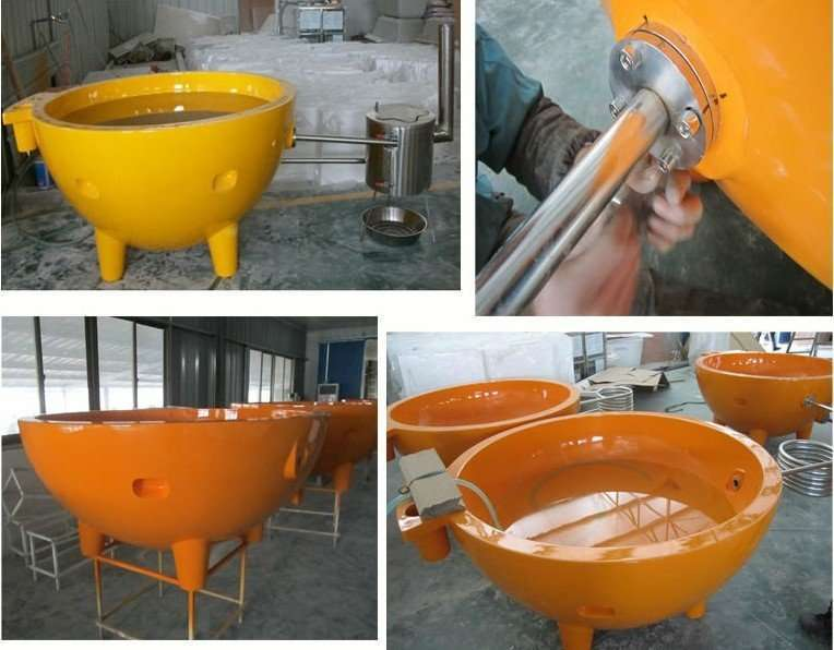 wood canada hot in tubs tub manufacturers