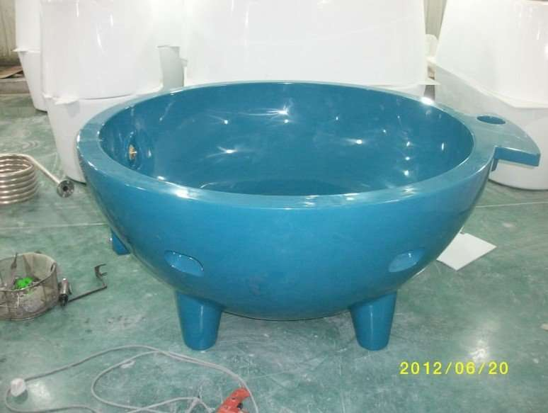 manufacturers pinterest tub on best new hot manufacturing of images