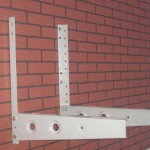 Air Conditioner Bracket UAE Type