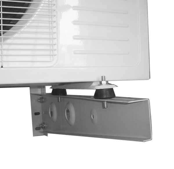 air conditioner UAE type (2)