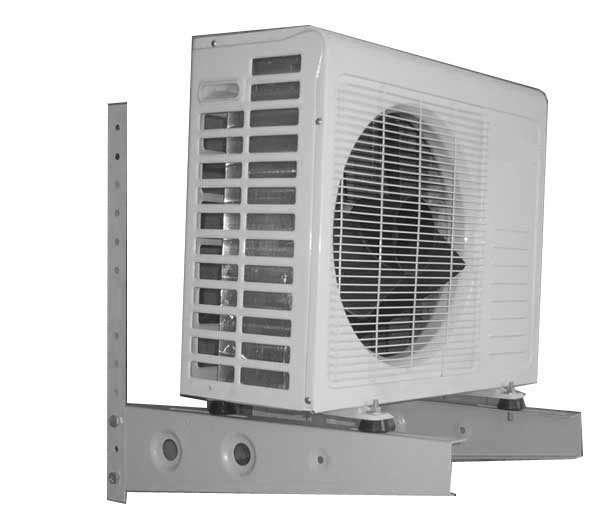 air conditioner UAE type (3)