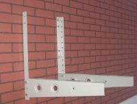 Air Conditioner Bracket UAE Type