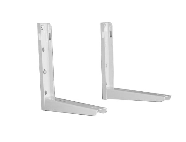 air conditioner bracket welded L type (4)