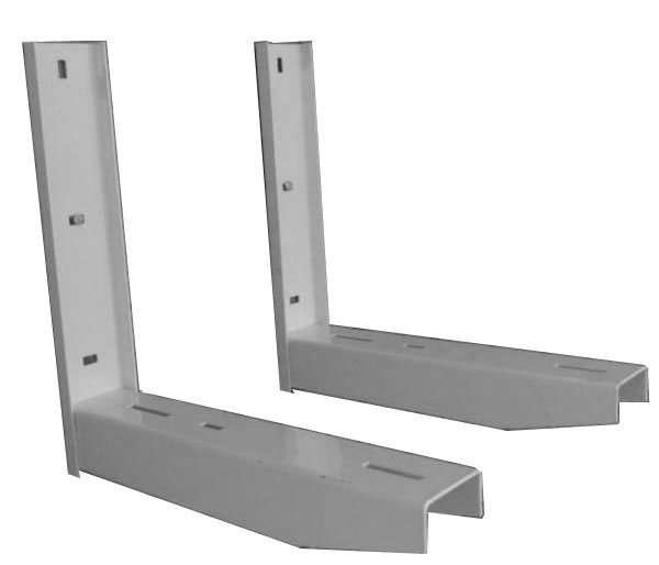 air conditioner bracket welded L type (6)