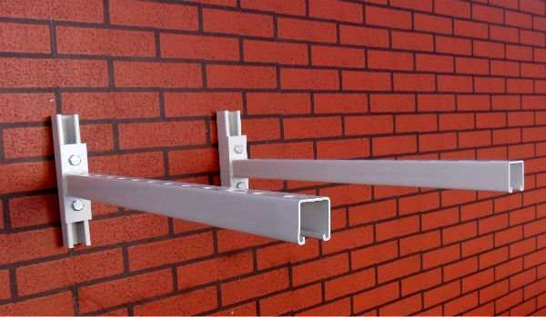 Unistrut Channel Bracket Manufacturer Supplier China