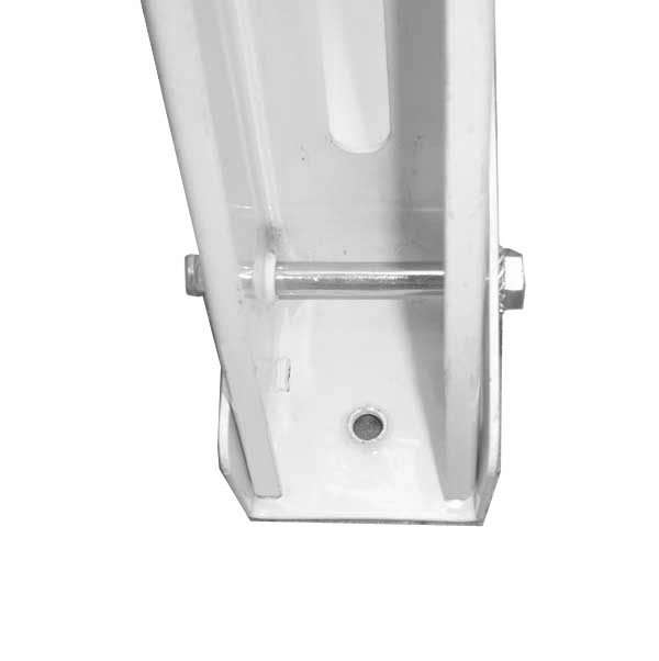 air conditioner bracket with sliding bar (21)