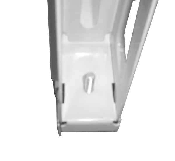 air conditioner bracket with sliding bar (30)