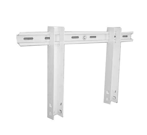 air conditioner bracket with sliding bar (6)