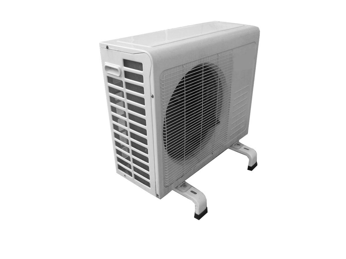 air conditioner ground bracket (1)
