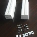 air conditioner ground bracket (4)