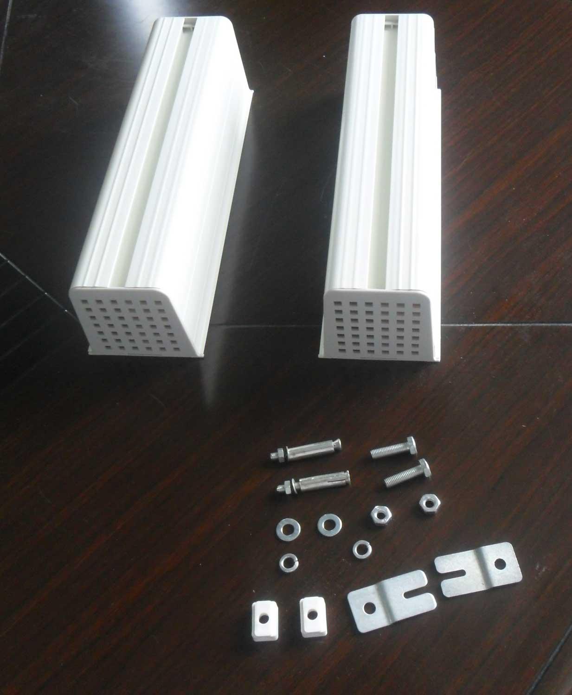 кондиціонер підлогова консоль (4)