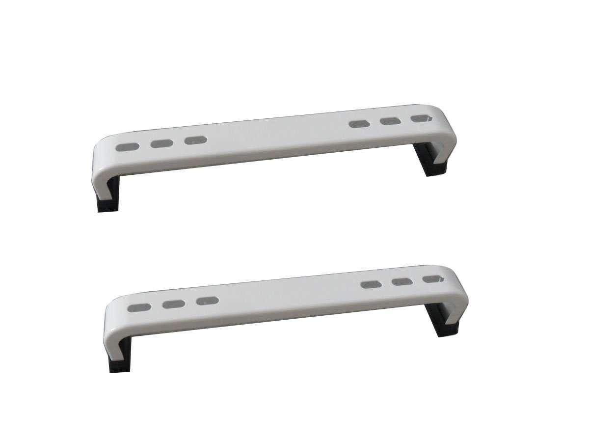 Air Conditioner Bracket manufacturer exporter China AC bracket #57534E