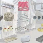Air Conditioner Materials